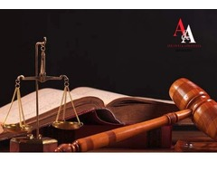 Best Law Firm who help in Company Secretarial Services