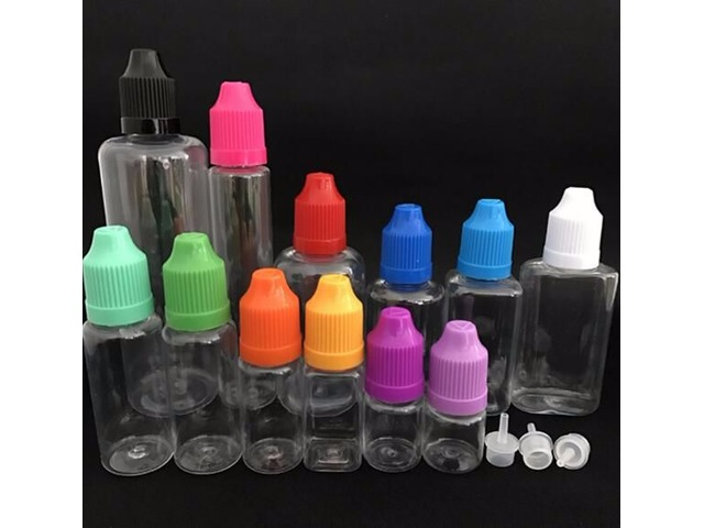 Wholesale plastic dropper bottle | free-classifieds-usa.com