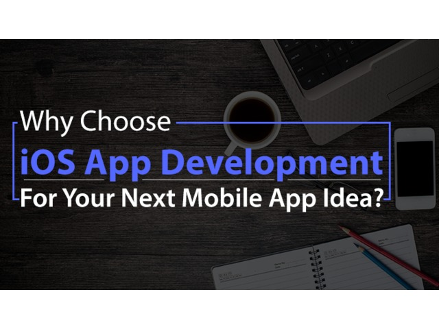 RipenApps is a leading iPhone app development company | free-classifieds-usa.com