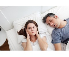 Why do I snore? - Snoring Treatment Santa Ana Ca - Snoring Disorder Treatment