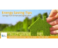 Refer Leading Green Energy Consultancy of USA