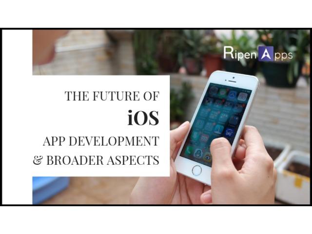 ios App Development Company | free-classifieds-usa.com