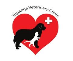 Pet Wellness  |Topanga Veterinary Clinic | Topangaveterinaryc