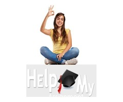 Best Law Assignment Help Provided by HelpMyAssignment Team