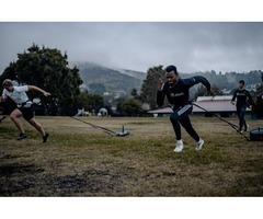 Lightning Quick Sports Performance | free-classifieds-usa.com