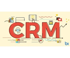 How can CRM Improves Business Development and Business Relationships?