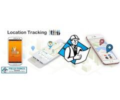 Smart Mobile Field Service Software
