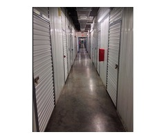 Best Storage Units in Pembroke Pines, FL by pwstoragecenter