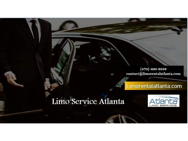 We are one of the largest service provider of Limo Services   free-classifieds-usa.com