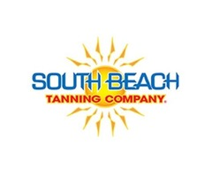 Tanning Salon Franchise