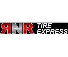 Custom Tire Franchise Opportunity