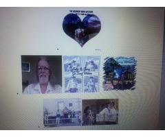 All Betty And Glenn Music | free-classifieds-usa.com