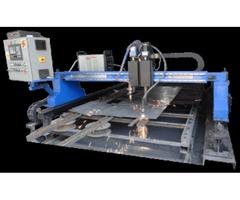 CNC Profile Cutting Machine Manufacturer | free-classifieds-usa.com
