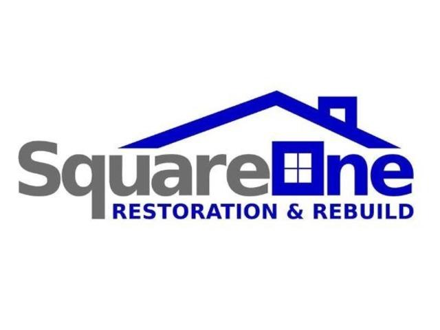 Square One Restoration, LLC || Water Damage Restoration | free-classifieds-usa.com