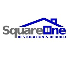 Square One Restoration, LLC || Water Damage Restoration