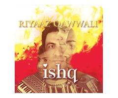 Download Qawwali Songs Online