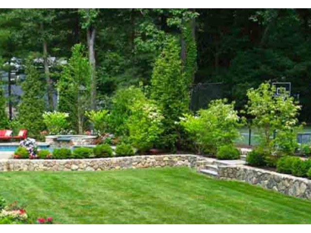 Saito Associates Landscape Architects | free-classifieds-usa.com