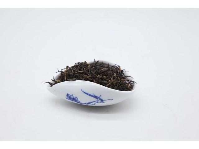 Black tea | free-classifieds-usa.com