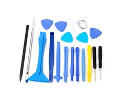 18 in1 Opening Repair Tools Phone Disassemble Tools set Kit For Tablet Cell Phone