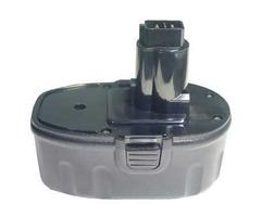 Dewalt DE9095 DW9096 DC9099 Cordless Drill Battery