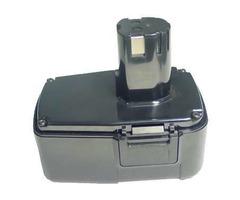 Craftsman 315.111050 Cordless Drill Battery