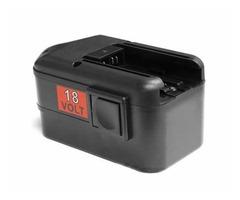 Milwaukee 48-11-2230 Cordless Drill Battery