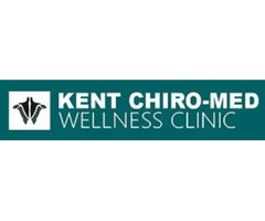 Pain Relief & Treatments
