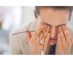 Home Remedies that Truly Works for Eye Irritation and Itching