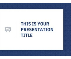 Free Powerpoint Presentation Templates