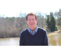 Fred layman | Frederick william layman iii | Fredlayman.com