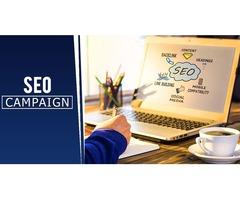Topest SEO Company | free-classifieds-usa.com