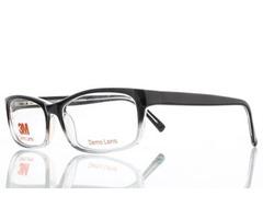 Buy Best 3M D490 Z87 Safety Frame