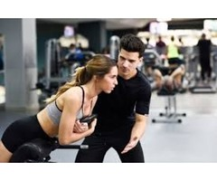 5 Tips To Help You Find The Best Gym Near Allentown Pa