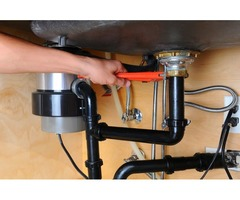 Professional Drain Cleaning | free-classifieds-usa.com