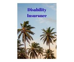 Best Short Term Disability Insurance