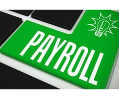 What Are Payroll Companies? | ERG Payroll & HR