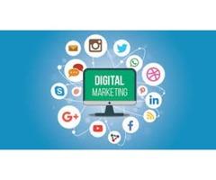Best Digital Marketing Agency - Thinkezseo