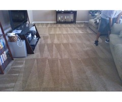 In Search of The Best Carpet Cleaners in Riverside to address your cleaning needs?