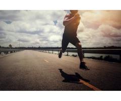 Top Factors that Influence a Beginner's Fitness