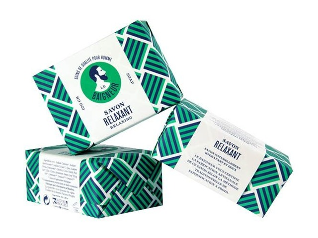 soap boxes wholesale | free-classifieds-usa.com