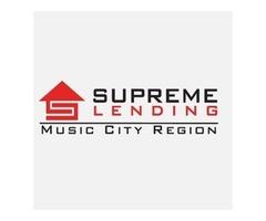 Supreme Lending Franklin