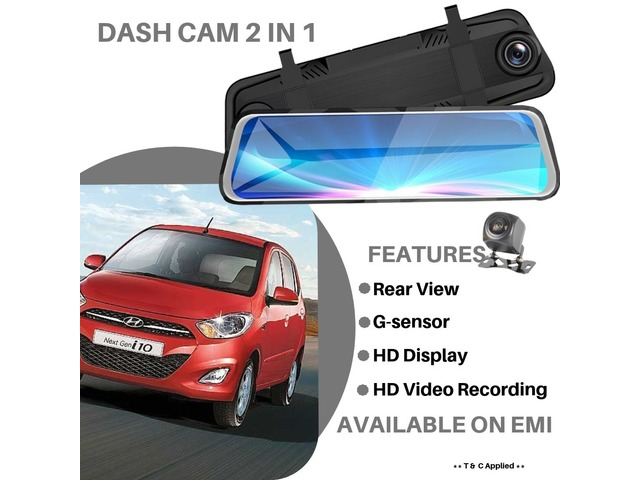 dash-camera-interface | free-classifieds-usa.com