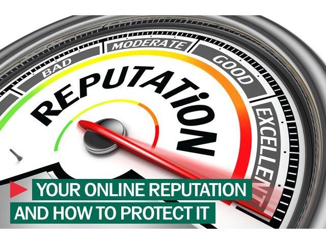 Buy Reputation Protection Insurance, E Reputation Protection Plan | free-classifieds-usa.com