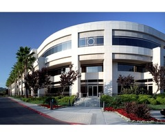 Architecture Landscape Service USA - Silicon Outsourcing
