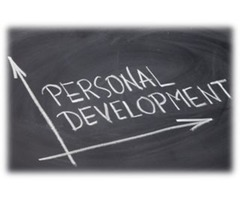 Buy Personal Development PLR Products At Best Rates!