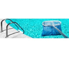 Pool Cleaning Santa Rosa Strategies |Stanton Pools