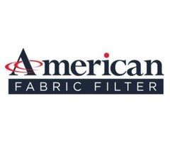 American Fabric Filter Co Inc