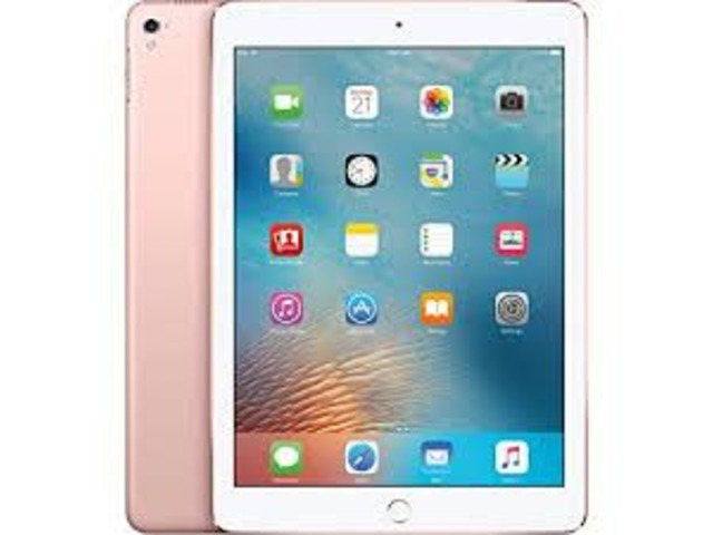 Use Leasing Tablets For Business   free-classifieds-usa.com