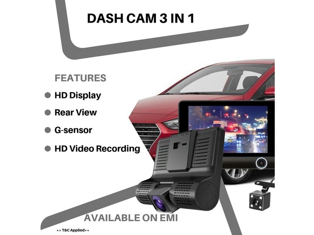 front and rear dash cam | free-classifieds-usa.com