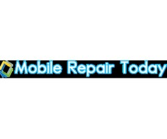 iPHONE REPAIR SERVICE IN USA